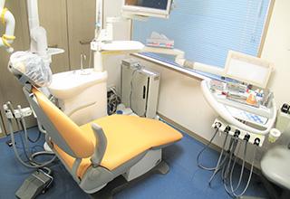 さくま歯科医院photo